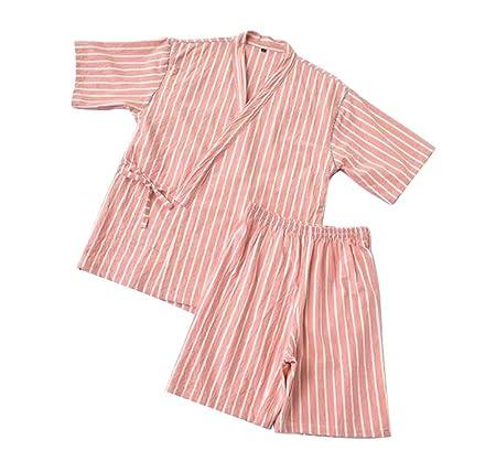 Black Temptation Traje de Estilo japonés Trajes de Mujer Pijamas ...
