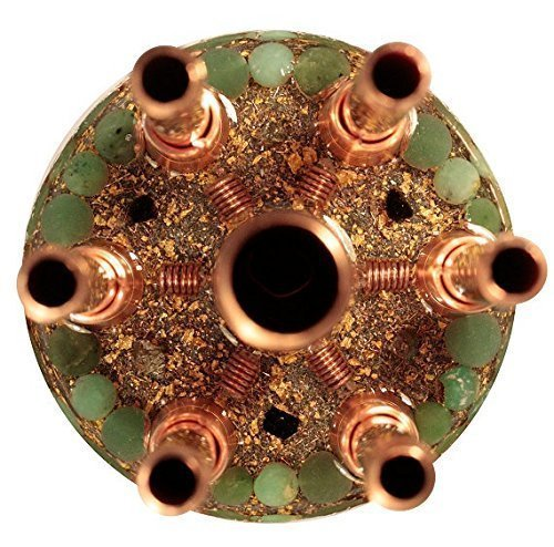 Orgone Chembuster - Health & Wealth Model by New Conscious (Image #2)