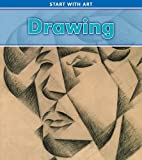 Drawing, Isabel Thomas, 1432950231