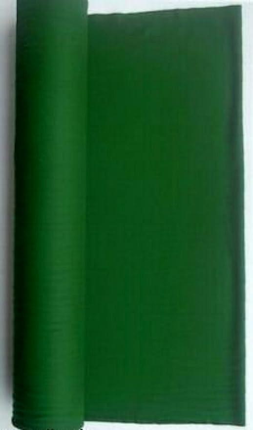 Color verde pila rápido mesa de billar sentía Poker paño - Precio por pie: Amazon.es: Deportes y aire libre