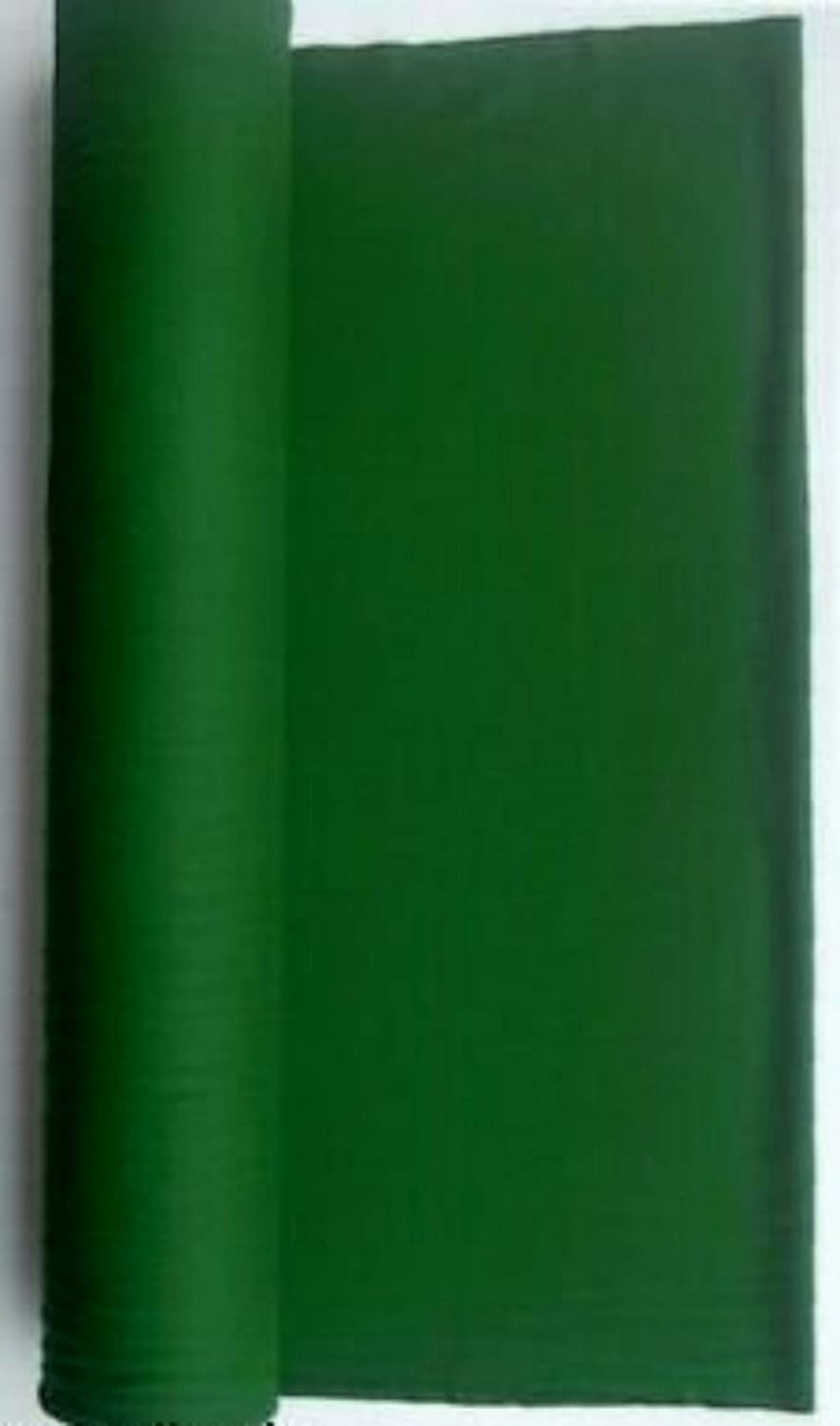 Amazon.com : 21 Ounce Pool Table Billiard Poker Cloth Felt Green Priced Per  Foot : Sports U0026 Outdoors