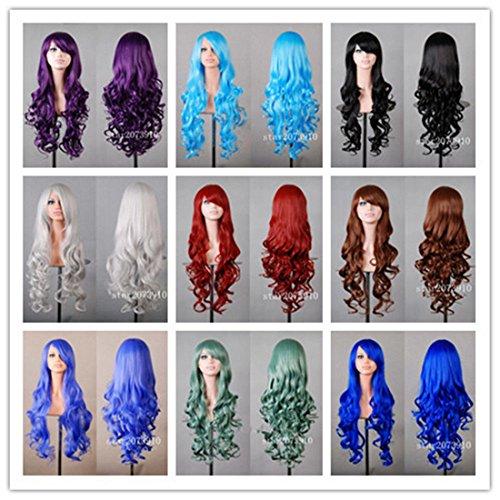 Cheveux violets datantFunny rencontres Blogs Royaume-Uni