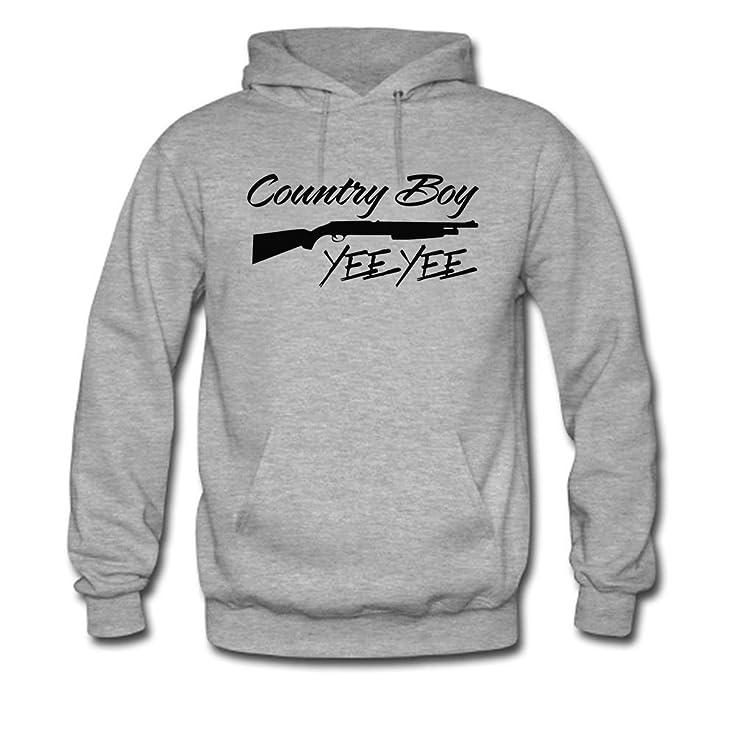 Yee Yee Shirt