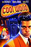 DVD : Cool World
