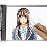 新宝島 豪華初回限定盤(映画「バクマン。」BOX)