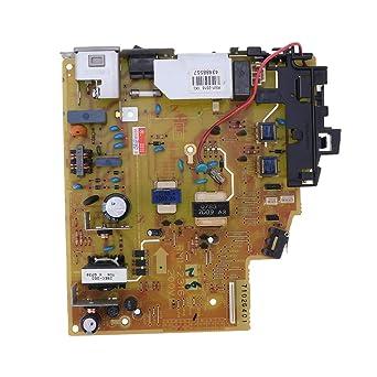 Homyl - Montaje profesional fácil de instalar para tarjeta ...