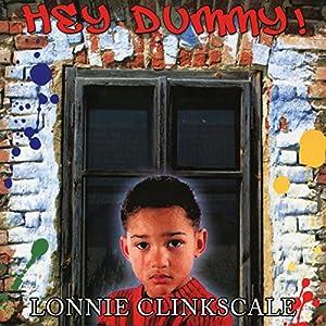 Hey Dummy! Audiobook