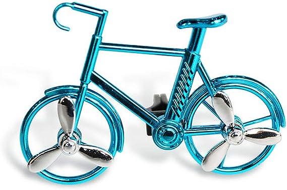 Amazon.es: Perfume Coche Enchufe del Coche de la Bicicleta ...
