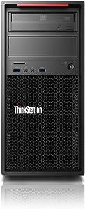 Lenovo SY 30BH002EUS ThinkStation P320 i7-7700 16GB 1x1TB SATA W10P Retail