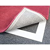 Meister Double-Sided XL Floor Mat Tape - Secures