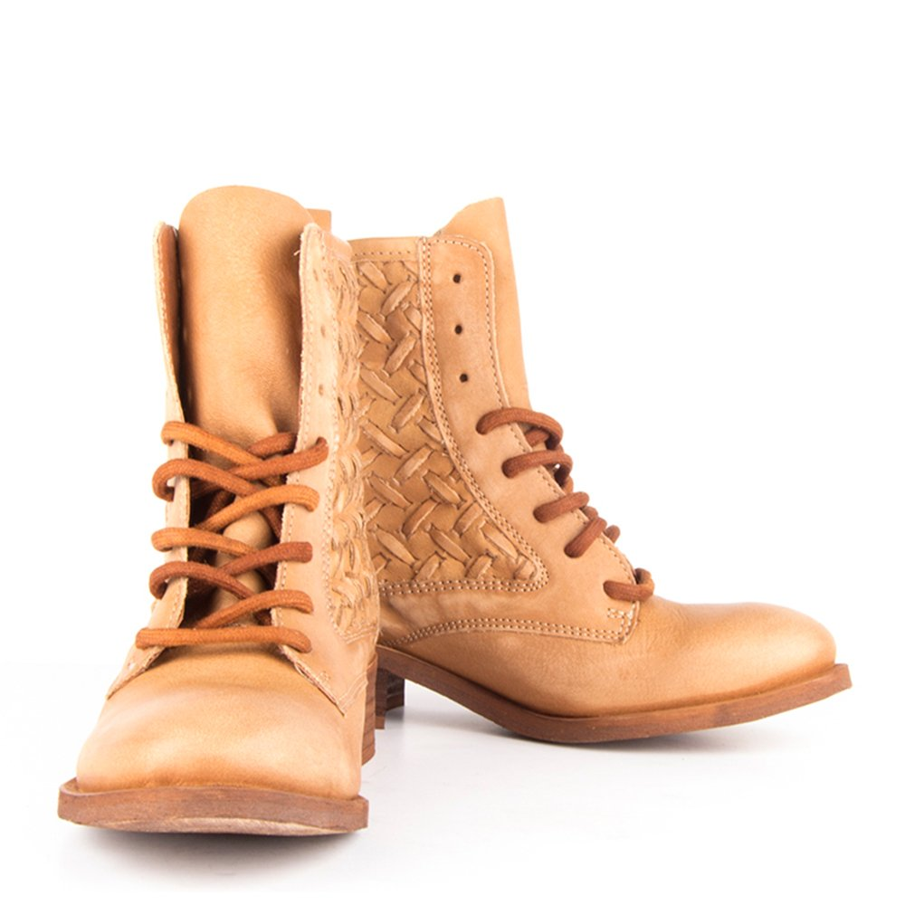 Sting Avec Femme Tomber Amour En Chaussures Felmini Xpwqx0CYn