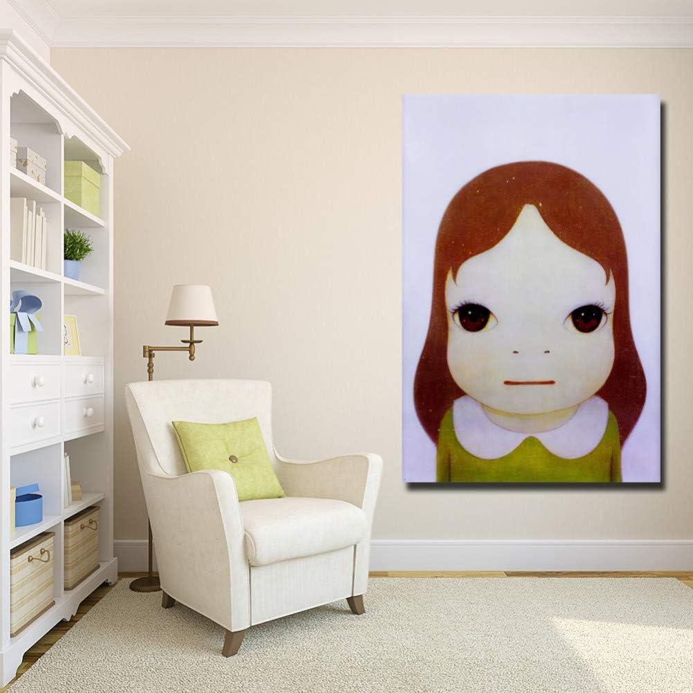 Gameologist Kid Room Canvas Decor Wall Art