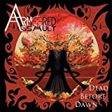 Dead Before Dawn by Armored Assault