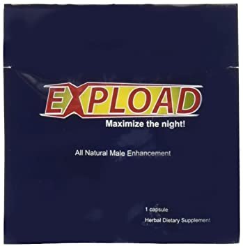 What Is Bravado Male Enhancement