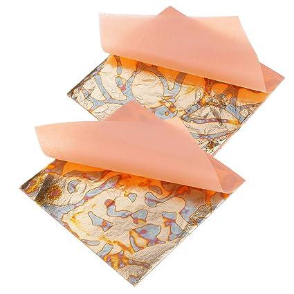 immagini ufficiali nuovo massimo alta moda origami foglia