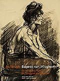 img - for Edition Schloss Wernigerode - Band 5: Aufbruch - Eugeen van Mieghem: Ein fl mischer Maler am Vorabend der Moderne book / textbook / text book