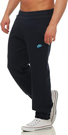 survetement homme pantalon nike