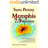 Memphis 7.9 (Revised)