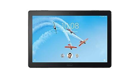 Lenovo Tab P10 TB-X705L 4G 64GB ZA450045SE: Amazon.es ...