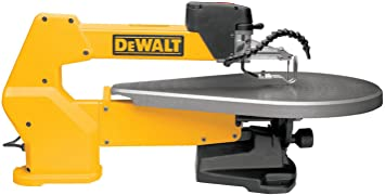 DEWALT DW788 featured image