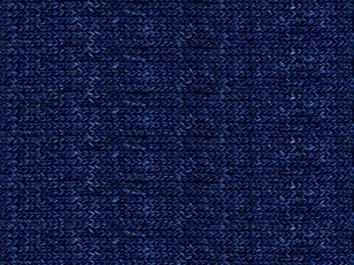 Noro Silk Garden Sock Yarn - Noro Silk Garden Sock Solo, S3 - Royal Blue