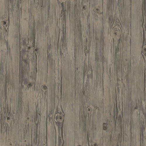 パットンWallcoverings ll36208木製テクスチャ木目調壁紙