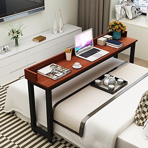 Top 10 Recommendation Mobile Laptop Desk For Bed 2019