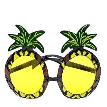 OULII Gafas de sol de la gafas de sol de la gafas de sol de ...