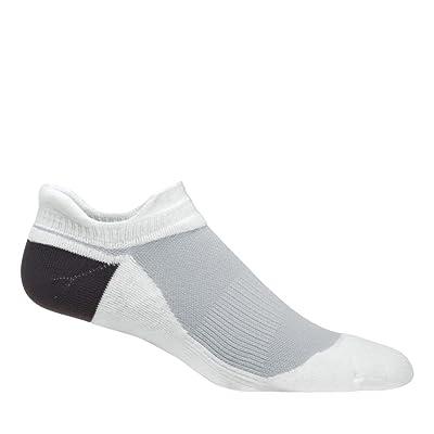ASICS Stratus Locut Running Socks