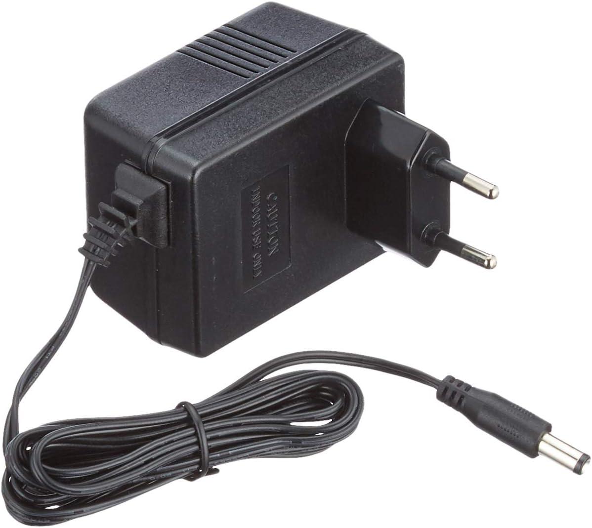 Hp Autozubehör 20817 Batterietrainer 12v 500ma Auto