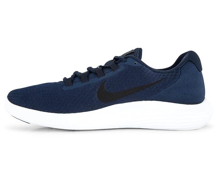 online store 93280 5ffe7 Nike Lunarconverge, Chaussures de Running Compétition Homme  Amazon.fr   Chaussures et Sacs