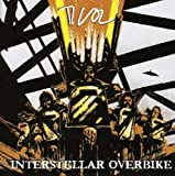 Interstellar Overbike by Tivol (2008-01-01)
