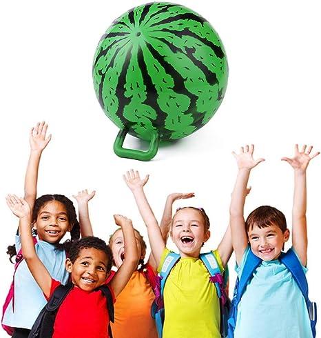 nuluxi Boule de Plage /à Past/èque Ballon Plage Past/èque Gonflable Party de Piscine Gonflable Boule Jouet Partie Jeu Ballon Ballon de Plage Jouet Amusant Ballon de Plage Gonflable-4 Pi/èces