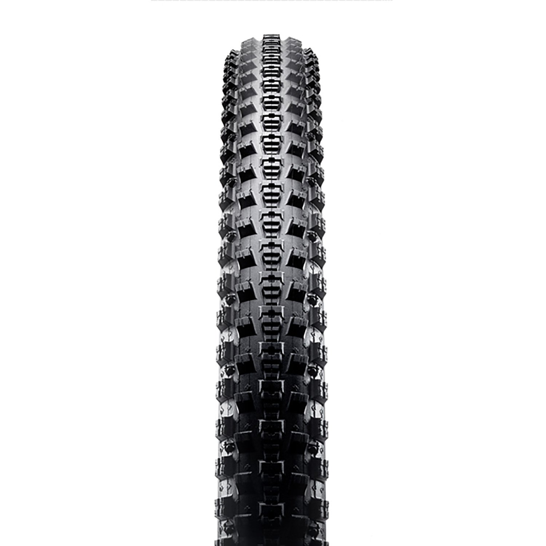 MSC Bikes Crossmark II Exo Kv - Neumático, Color Negro: Amazon.es: Deportes y aire libre