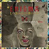 Lsd - Love Sensuality and Devotion [Digipak] by Enigma (2001-10-08)
