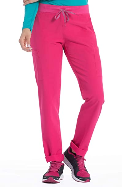 Amazon.com: Med Couture Air Collection - Pantalones de yoga ...