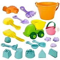 ThinkMax Beach Toys Set Deals