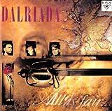 All Is Fair by Dalriada (1991-01-01)