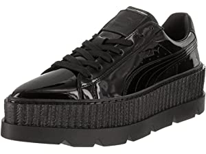 ec71eef26d8 PUMA Women s Fenty x Pointy Creeper Sneakers