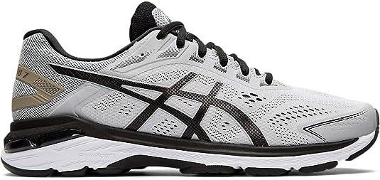 5. Asics Men's GT-2000 7 Running Shoe