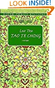 #4: Tao Te Ching (Dover Thrift Editions)