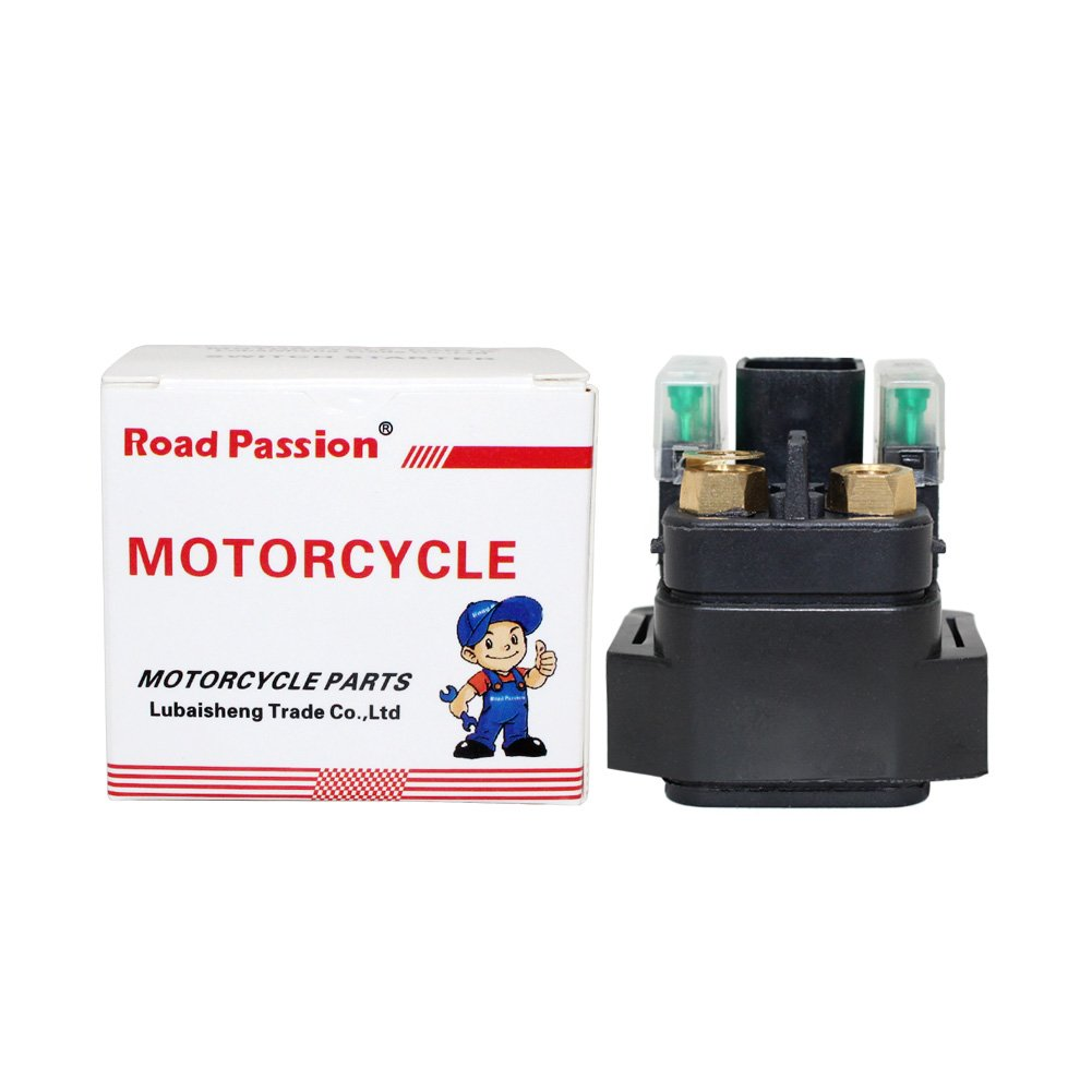 Fast Pro motorcycle Engine proteggere guardia Skid Plate per 50/cc 70/cc 90/cc 110/cc 125/cc 140/CC CRF50/XR50/Pit Dirt bike oro