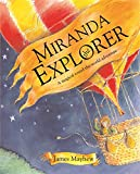 Miranda the Explorer