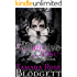 The Reflective Cause (#2): A New Adult Dark Fantasy Paranormal Romance (The Reflection Series)