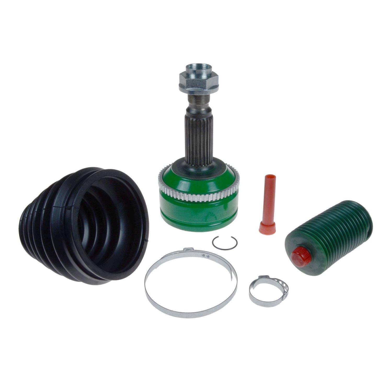 Blue Print Adj138905 CV Joint kit Automotive Distributors Limited