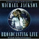 Broadcasting Live Ltd ed.