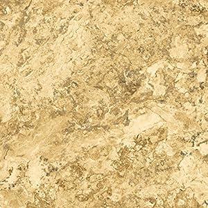 Cream Brown Stone Texture Fabric Stonehenge Gradations Onyx Colorway 39304 98 Linda Ludovico Northcott By The Yard