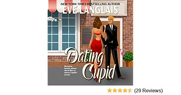 Dating cupid eve langlais