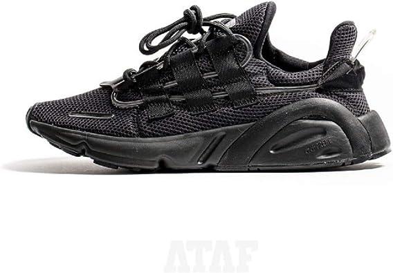 adidas Originals LXCON Sneaker, Core