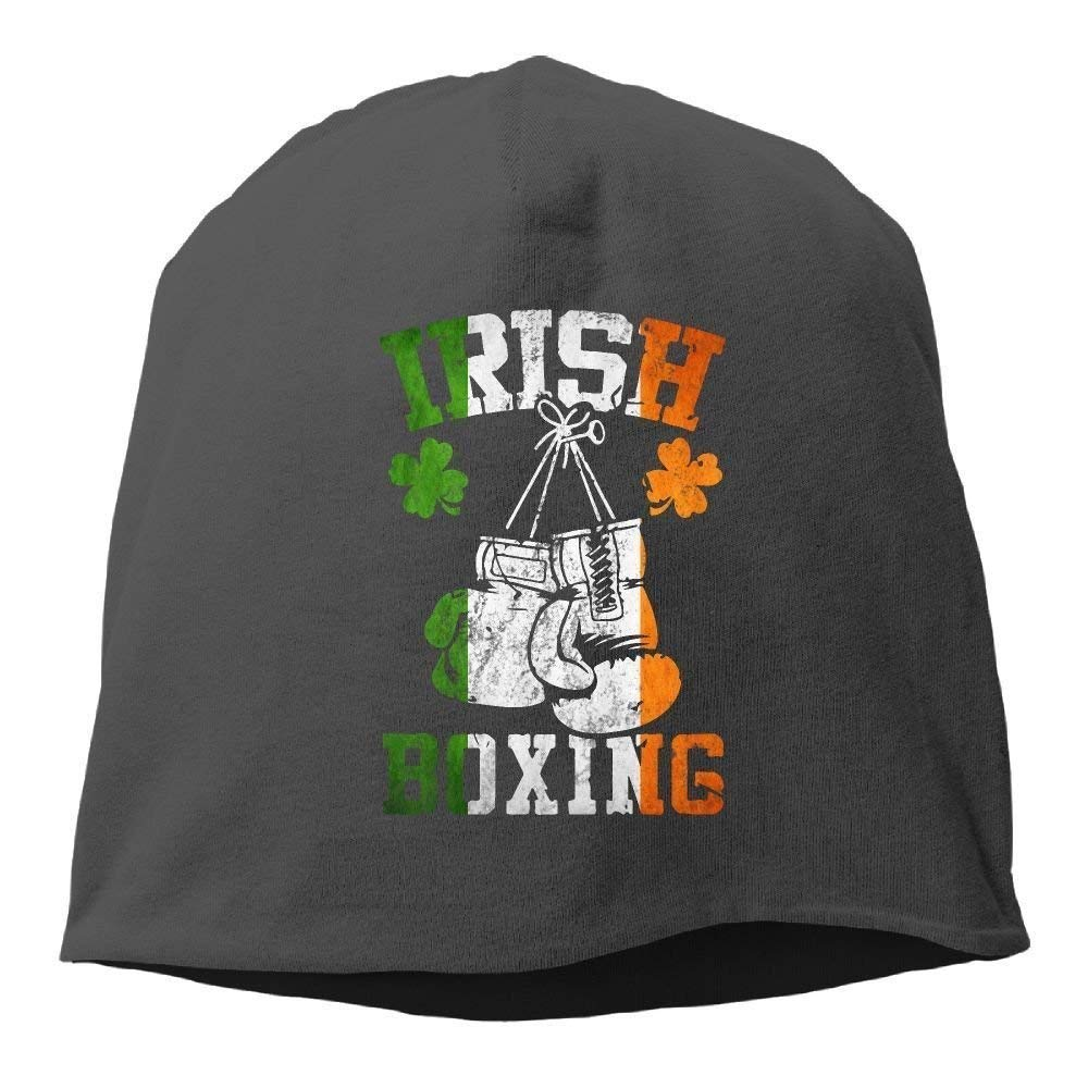 Gorras de béisbol Divertidas Sombreros Irlanda Orgullo de Boxeo ...
